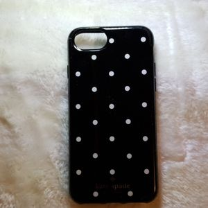 Kate Spade iPhone 6 cell phone case